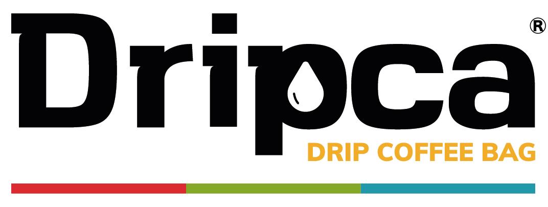 Dripca logo